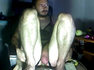 Hole for Huge Dicks in Kiev - BestGayCams.xyz