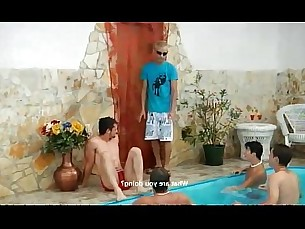 5way-poolboy-gangbang